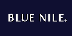 Blue Nile UK - UK