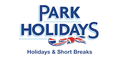 Park Holidays UK - UK