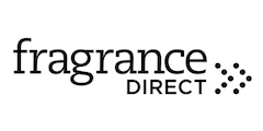 Fragrance Direct - UK