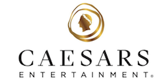 Caesars Entertainment UK - UK