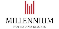 Millennium Hotels & Resorts UK - UK