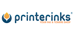PrinterInks - UK