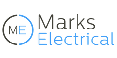 Marks Electrical - UK