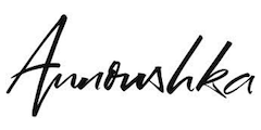 Annoushka - UK