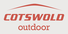 Cotswold Outdoor - UK