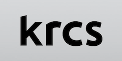KRCS Apple Premium Reseller - UK
