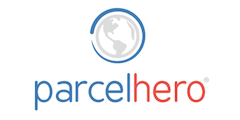 ParcelHero - UK