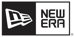 New Era - UK