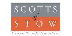Scotts of Stow - UK