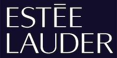 Estee Lauder UK - UK