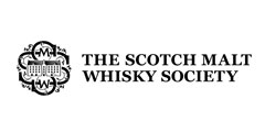 The Scotch Malt Whisky Society - UK