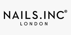 Nails inc - UK