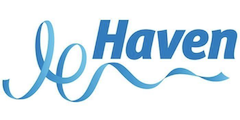 Haven Holidays - UK