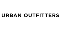 Urban Outfitters UK - UK