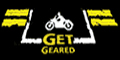 Get Geared - UK