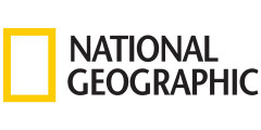 National Geographic Subscription