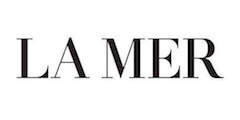 Pick your gift with compliments of La Mer....: La Mer UK
