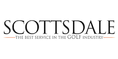 Scottsdale Golf - UK
