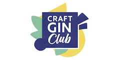 Craft Gin Club - UK