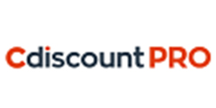 Cdiscount Pro - France