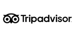 TripAdvisor Hotel Booking - UK