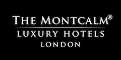 The Montcalm Luxury Hotels - UK