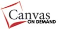 Canvas On Demand - USA
