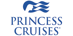 Princess Cruises - UK