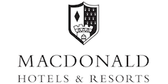 Macdonald Hotels - UK