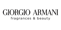 Giorgio Armani Beauty UK - UK