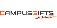 Campus Gifts - UK