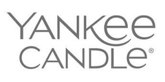 Yankee Candle - UK