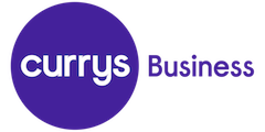 Currys Business - UK