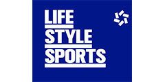 Lifestyle Sports IE
