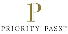 Priority Pass - UK