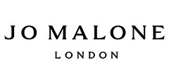 Jo Malone London - UK
