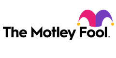 The Motley Fool - Card Linked - USA