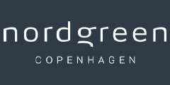 Nordgreen UK - UK
