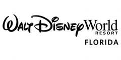 Walt Disney Travel Company: Florida Holidays - UK