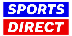 Chinese New Year SALE | 20% OFF: Sports Direct Singapore