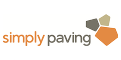Simply Paving - UK