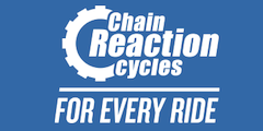 Chain Reaction Cycles - UK