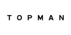 Topman - UK