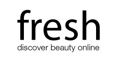 Fresh Fragrances & Cosmetics Australia - Australia