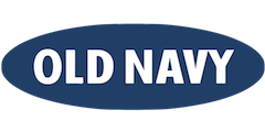 Old Navy - Card Linked - USA