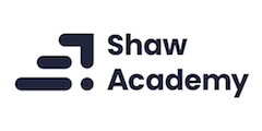 Shaw Academy - UK