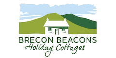 Brecon Beacons Holiday Cottages - UK