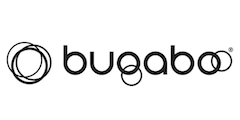 Bugaboo UK - Special Offer