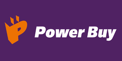 Power Buy Thailand