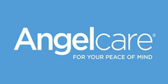 Angelcare - UK